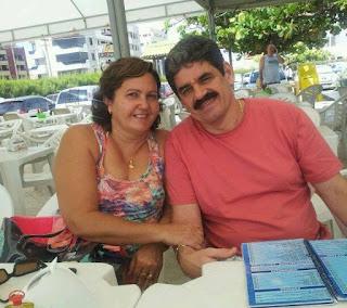 Dr Balduíno voltará a atender em Picuí, garantiu o prefeito Olivânio Remígio