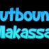 Outbound Makassar Sulawesi Selatan