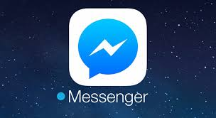 How to Sign In to Facebook Messenger