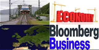 https://www.bloomberg.com/news/articles/2017-01-17/zurich-cuts-technology-spend-as-greco-seeks-1-5-billion-savings