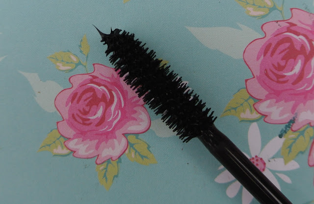 revlon lash potion mascara grow luscious
