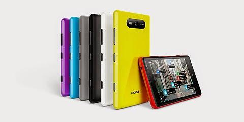 Nokia Lumia 820 RM 825 latest 3051 40000 1351 2006 Firmware