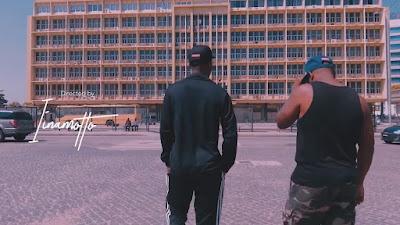 "Kid MC feat Sanguinário - "" De experientes a Amadores "" [Hip Hop/Rap]"