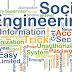 Apa Itu Social Engineering ?