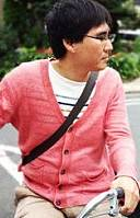 Hiroshi Ikehata