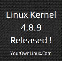 linux-kernel-4-8-9