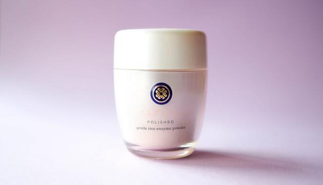 tatcha skin care amazon