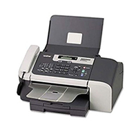 Driver for Brother FAX-1820C