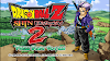 Dragon Ball Z Shin Budokai 2 PSP ISO PPSSPP For Android/IOS