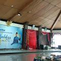 PMII Stai Nata Dilantik, Ini Kata Wakil Bupati Sampang