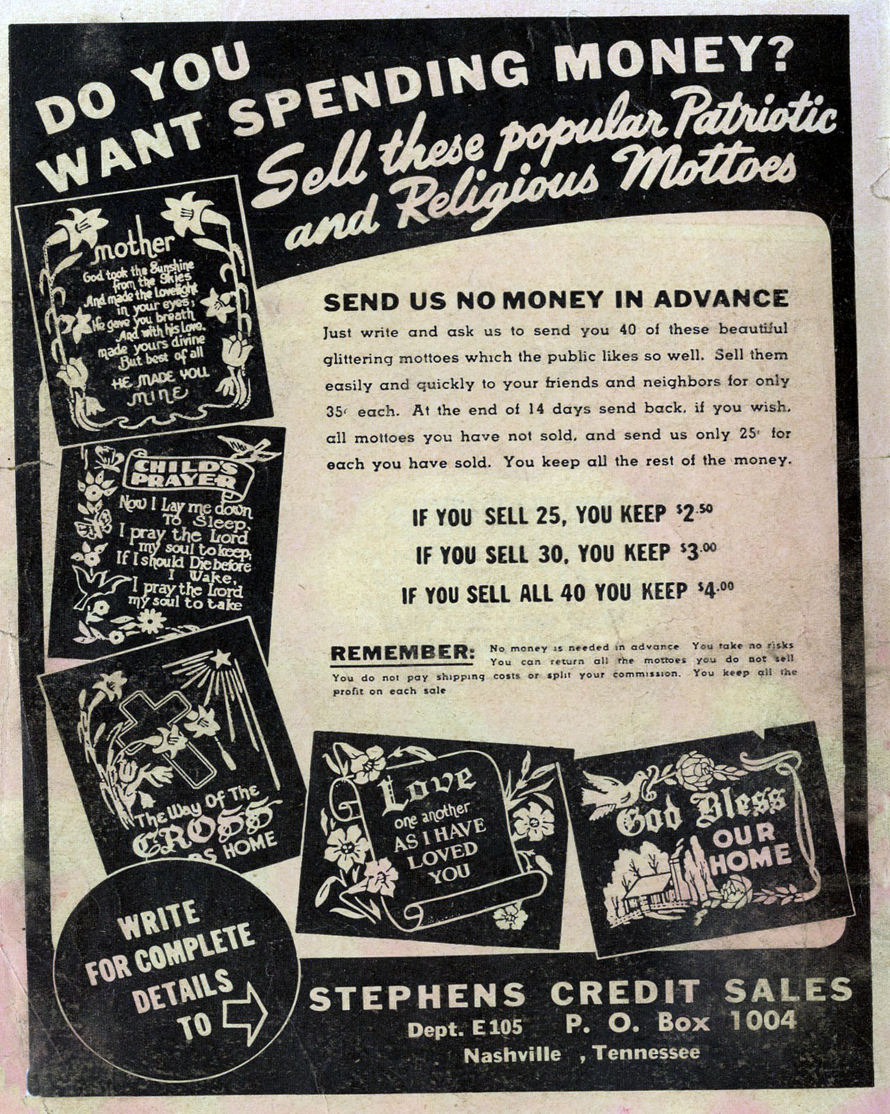 Read online Detective Comics (1937) comic -  Issue #205 - 2