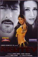 Rishtey 2002 720p Hindi HDRip Full Movie Download