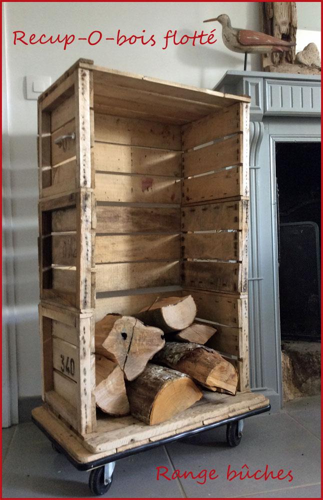 bois flott bricolage recup recyclage deco marine le blog de recup o bois flott. Black Bedroom Furniture Sets. Home Design Ideas