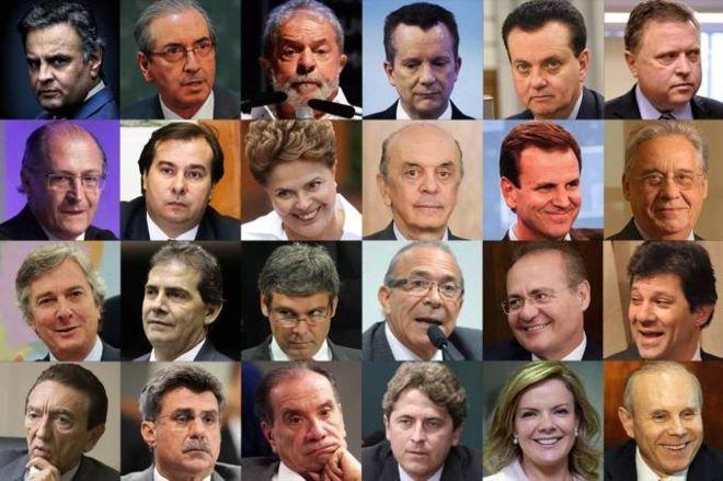 Kiko Peres blog: Abril 2017