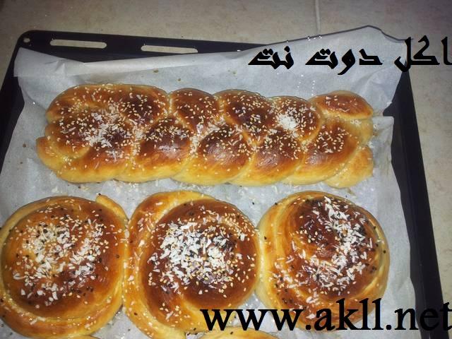 معروك رمضان - اكلات رمضان