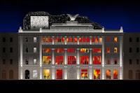 11-Palazzo-Ex-Unione-Militare-by-Fuksas