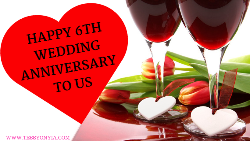 Anniversary happy gif anniversary happy wedding discover