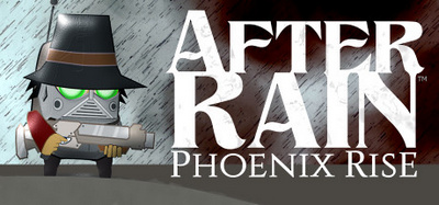 after-rain-phoenix-rise-pc-cover-www.ovagames.com