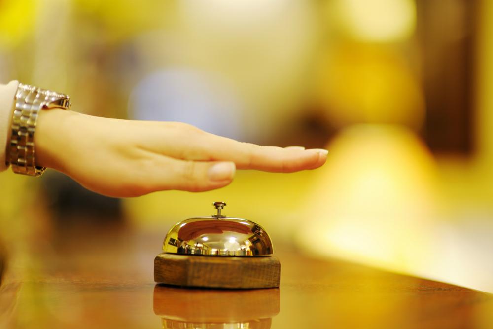 Przedostatni dzwonek, czyli nie wiesz czy potrzebujesz PR?