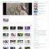 Share Code Chia Sẻ Video Cực Đẹp Nhiều Chức Năng