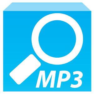 Mobile10 | Android Apps | Tricks: Free Download Mp3 Songs