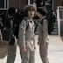 Para quem você vai ligar? Meninos aparecem vestidos de Caça-Fantasmas na primeira imagem da 2ª temporada de Stranger Things