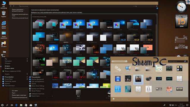 Photoshop cs6 rus скачать бесплатно torrent.