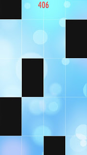 Piano Tiles 2™ v3.0.0.697 Mod