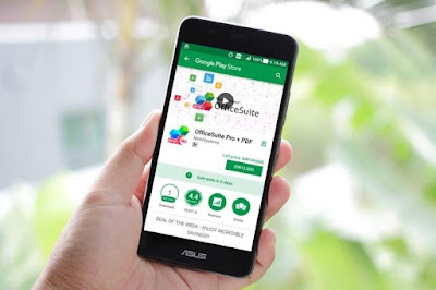 Mentari tak dapat membeli aplikasi Google Play Store  6 Tutorial Mengatasi Indosat Carrier Billing Tidak Muncul di Google Play Store