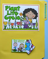 http://kidsbibledebjackson.blogspot.com/2013/04/god-makes-flowers-and-plants-for.html