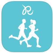 Runkeeper_-_GPS_Running__Walk__Cycling__Workout__Pace_and_Weight_Tracker_on_the_App_Store 5 Highest Health Tracker Apps for iPhone & Apple Watch 2017 Technology