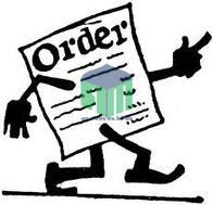 Format Kirim Nomor (Order) Telkomsel CUG Armaila