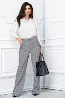 tinute-office-elegante-pantaloni-office8