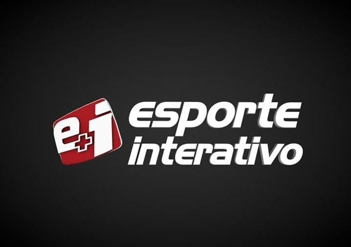 Assistir Esporte Interativo Ao Vivo Online Grátis