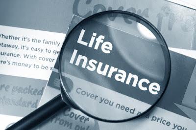 Ingin Punya Asuransi? Perhatikan 3 Hal Ini!