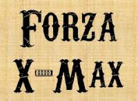 Forza-xmax16