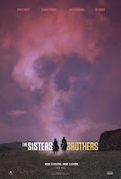 posters%2Bsisters%2Bbrothers%2B1