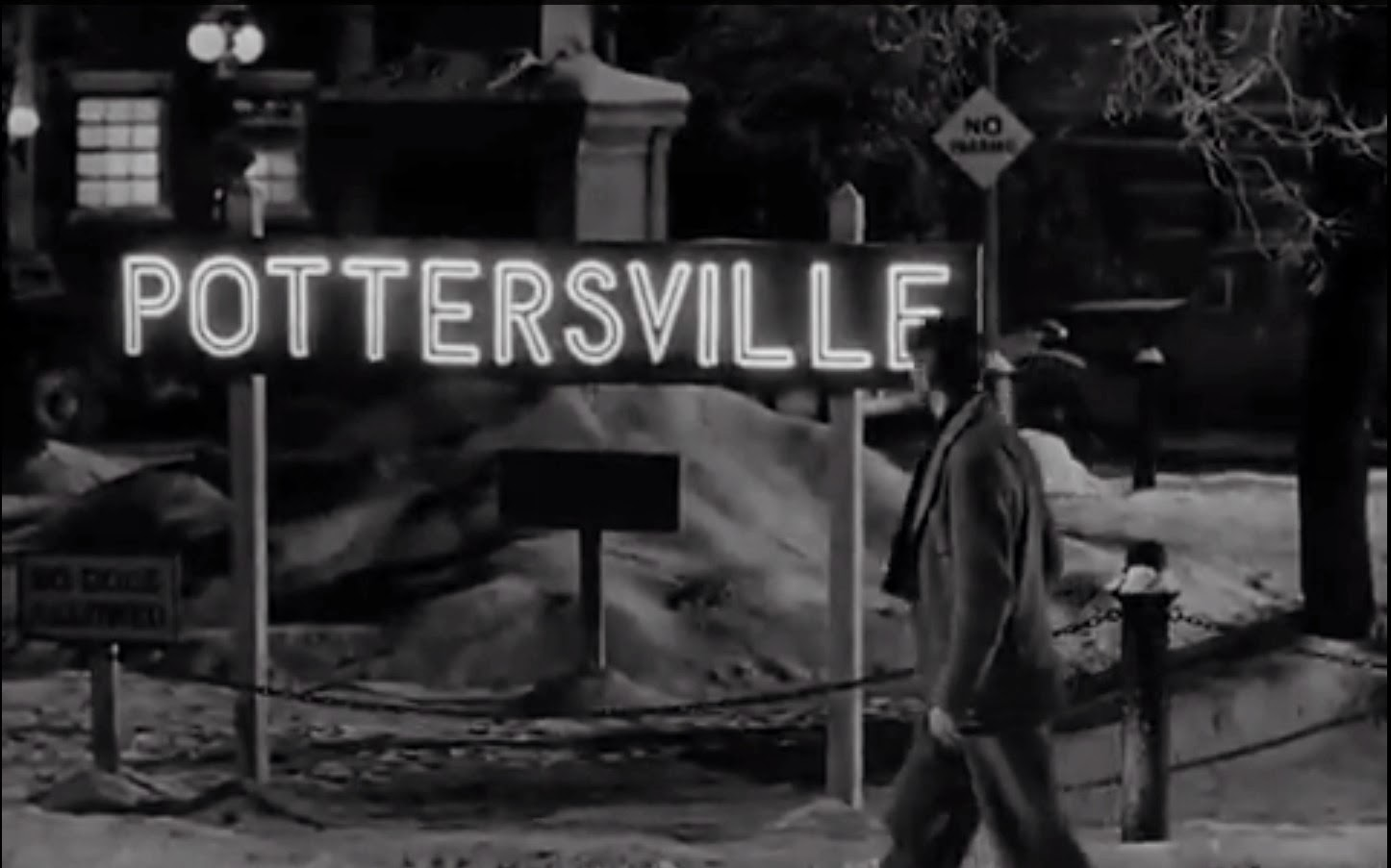 The Bedford Falls Sentinel An It 39 S A Wonderful Life Blog Streets And Statues While Walking