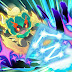 Marshadow - The First Fighting and Ghost Type Pokemon Coming Soon
