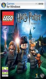 f7d0231133ce55d9662071d7fd03e6d01df0aeca - LEGO Harry Potter Years 1-4-RELOADED