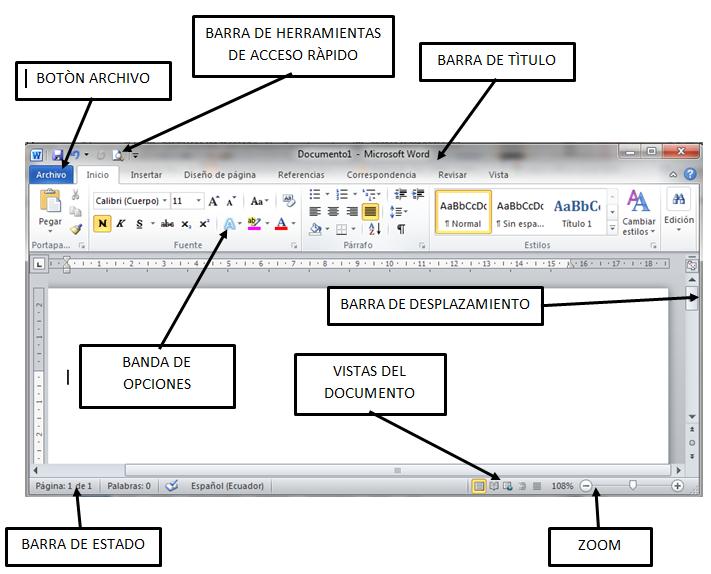 como insertar todas las paginas de un pdf en word