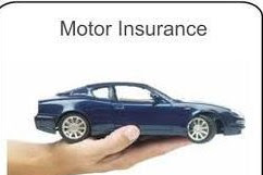 What Are Included in Motor Insurance Quotes?