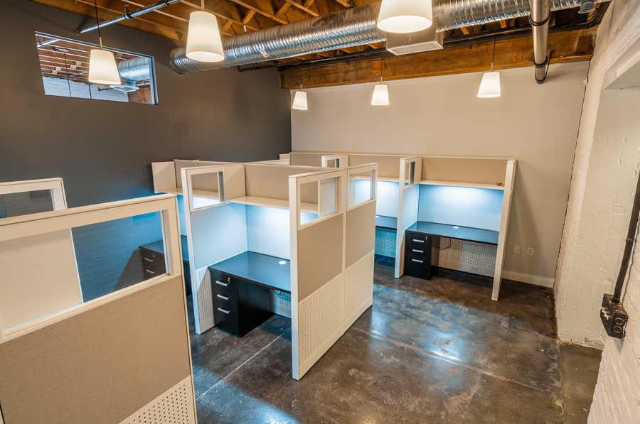 Baltimore Has A New Source For Cubicles Your Best Cubes In And Beyond Is 1 Office Furniture We Offer Wide Variety Of Options
