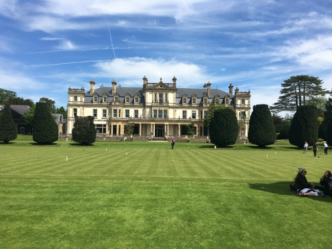 house-and-croquet-lawn-Dyffryn-Gardens