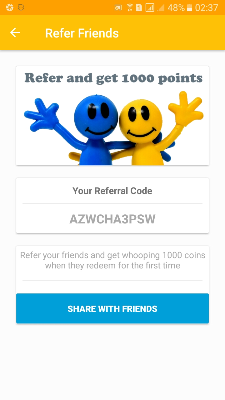 Spin the Wheel and Earn Money Apps | Paytm Earnings Apps