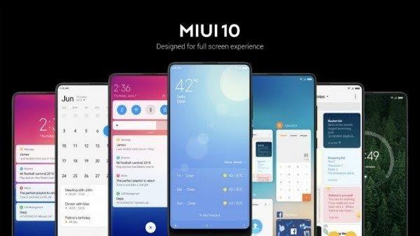 Cara Mengatasi HP Android MIUI Banyak Iklan Mengganggu yang Efektif