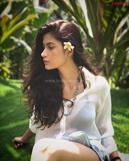 Samara Tijori Stunning new bollywood actress of movie Bhoot ~ bollycelebs.in Exclusive Pics 30