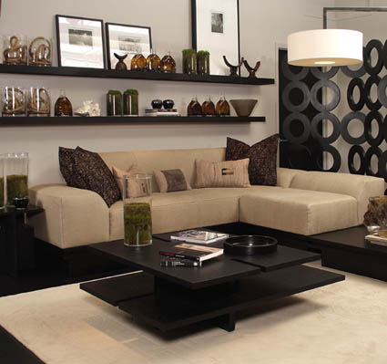 The amazing kelly hoppen designs decor mewz - Kelly hoppen living room interiors ...
