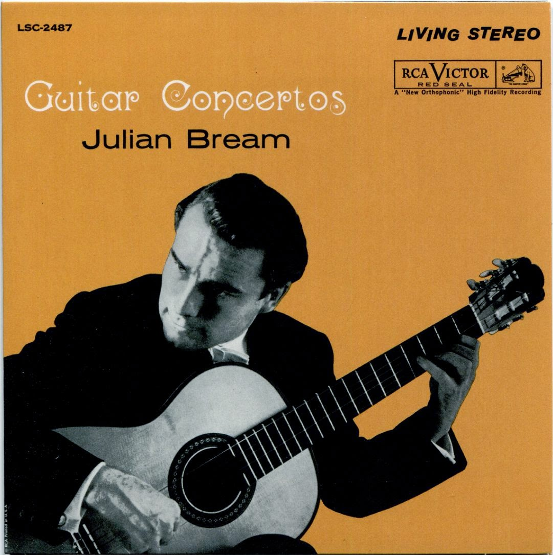 Jascha Heifetz Gregor Piatigorsky William Primrose Leonard Pennario 5 Beruhmte Werke Der Kammermusik