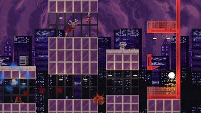 Demons With Shotguns Game Screenshot 7